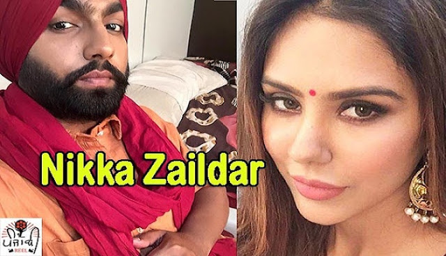 nikka zaildar full movie download hd dvdrip torrent