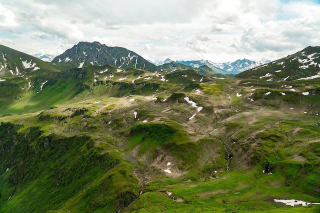 Home-of-Lässig-Walk  Die Saalbach Wander-Challenge 09