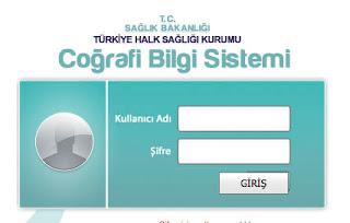 Türkiye Halk Sağlığı