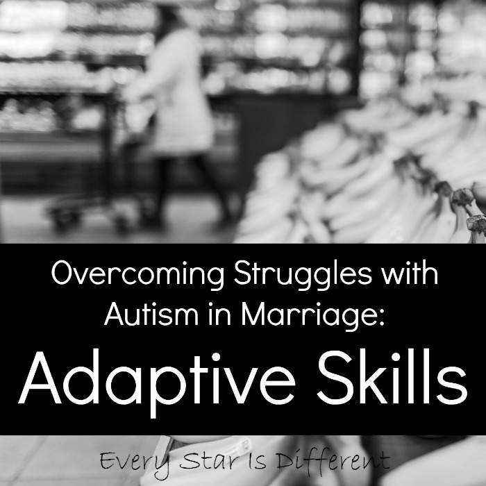 Overcoming Struggles with Autism