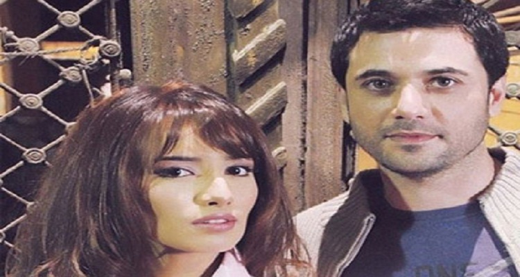 أحمد عز يوجه رسالة نارية لزينة : أنا مش بهزر