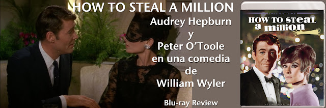 http://www.culturalmenteincorrecto.com/2017/05/how-to-steal-million-blu-ray-review.html