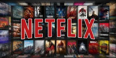 THE SUCCESSFUL USE OF BIG DATA ANALYTICS AT NETFLIX