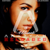MIXTAPE MADNESS: ULTIMATE AALIYAH RELOADED