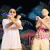 Mete Um Block Nele lançamento de Luiz Lins e West Reis