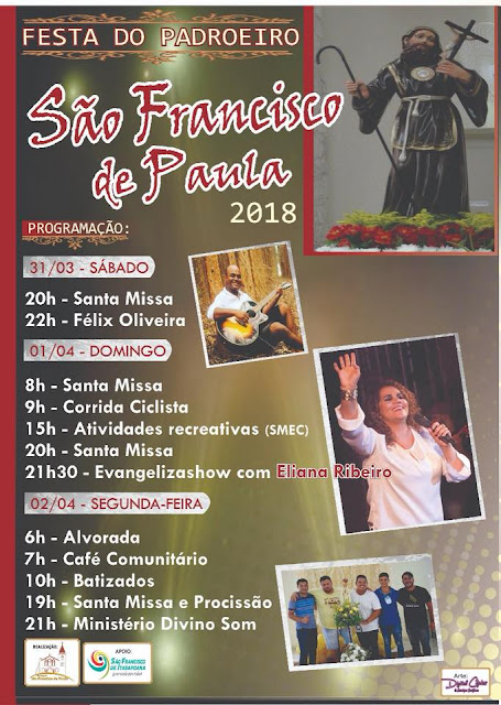 http://vnoticia.com.br/noticia/2564-eliana-ribeiro-entre-as-atracoes-da-festa-do-padroeiro-sao-francisco-de-paula