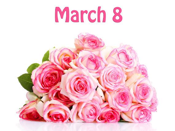 8 mart download besplatne pozadine za desktop 1600x1200 slike ecards čestitke dan žena