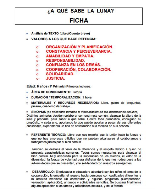 Mi Cole Luis Cernuda Campanillas T9 3º Expresión Oral El