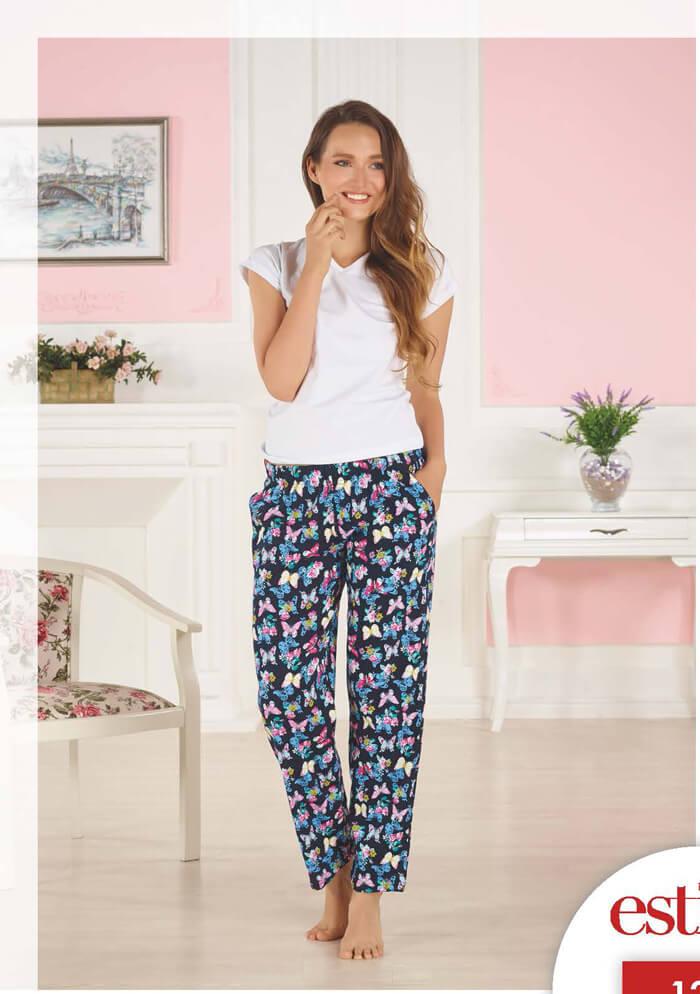 womens pajamas, Christmas pajamas ,winter Fashion