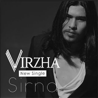 Chord Virzha - Sirna
