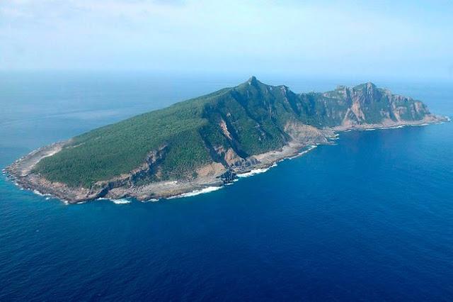 Resultado de imagem para Ilhas Ascensão