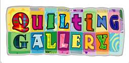 Quilting Gallery