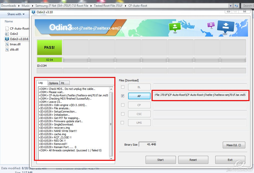 Cert File - Ebook Pdf Download