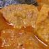 Patodi Rassa Bhaji Recipe | Patvadi Curry | Besan ki sabji
