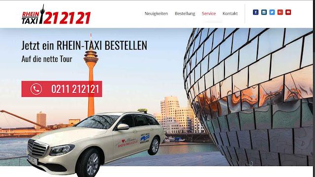 https://www.rhein-taxi.de/