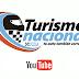 Ver las series y finales del Turismo Nacional en vivo online.