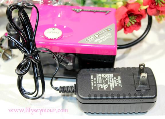 Luminess Air | Airbrush Makeup System
