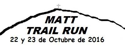 MATT trail run en parejas Pan de Azúcar y Punta Ballena (22y23/oct/2016)