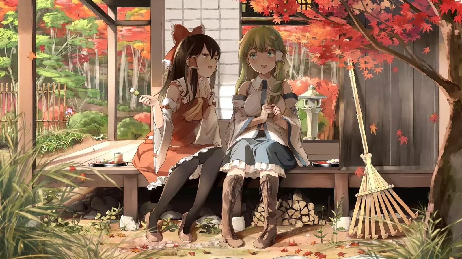 AowVN%2B%252840%2529 - [ Hình Nền ] Loli cực đẹp , cực độc Full HD | Anime Wallpaper