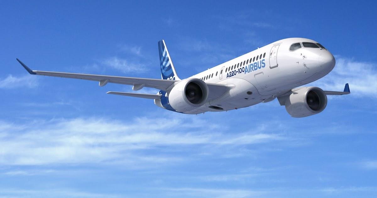 Airbus-a220-100-1