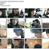 Bonus Individual Pv Single 3rd Type C Hiragana Keyaki [RAW]