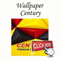 http://www.butikwallpaper.com/2017/10/century.html