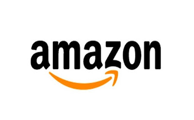 Amazon-logo-banner-online-ecommerce-shopping-site-India-worldover