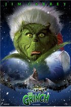 Ο Κατεργάρης των Χριστουγέννων (2000)