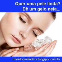 http://maisdoquelindeza.blogspot.com.br/2013/08/quer-uma-pele-linda-aplique-gelo-nela.html