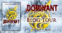 http://ilsalottodelgattolibraio.blogspot.it/2017/04/blogtour-dominant-di-irene-grazzini-6.html