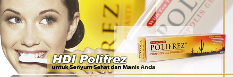 polifrez