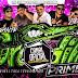 CD (AO VIVO) GIGANTE CROCODILO PRIME NO KARIBE SHOW - DJ PATRESE (10/05/2018)