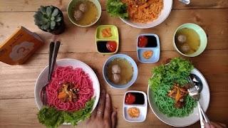10 Kuliner Khas Kota Malang Yang Perlu Sobat Cobain