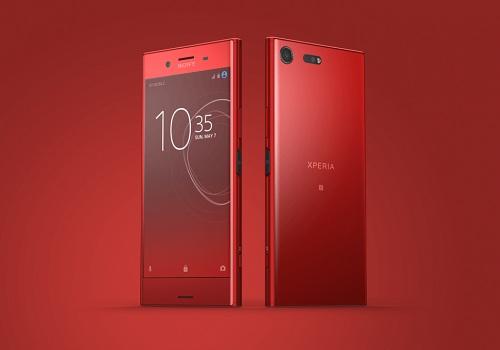 Sony-Xperia-XZ-Premium-get-update-android-oreo