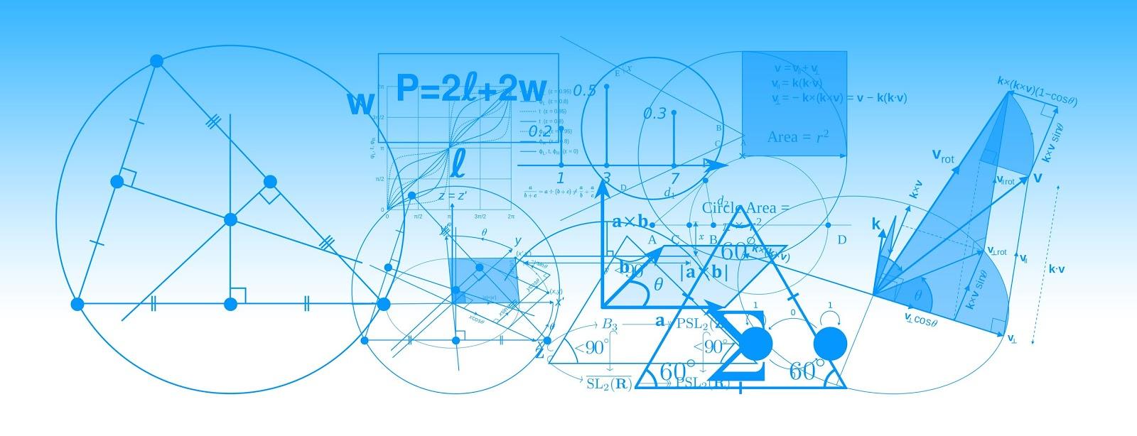 Masalah Rutin dan Masalah Tidak Rutin Dalam Matematika