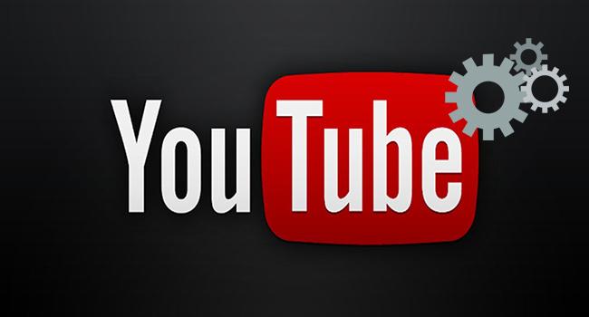 Youtube'da Popüler Kanallar Ve Önerilen Kanallar Nedir?