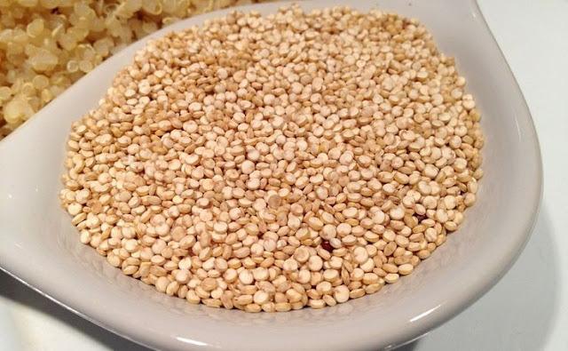 Benefícios-da-quinoa-para-a-saúde-5