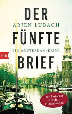 https://www.randomhouse.de/Taschenbuch/Der-fuenfte-Brief/Arjen-Lubach/btb-Taschenbuch/e491643.rhd