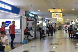 Infinix Sebut Ponsel China Akan Kuasai Indonesia