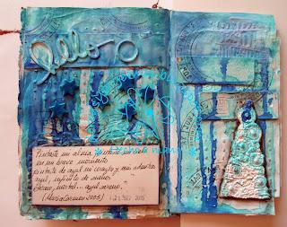 http://dorcasyalgomas.blogspot.com.es/2015/11/art-journal-pintaste-mi-alma.html