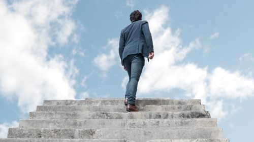 climbing-stairs.jpg