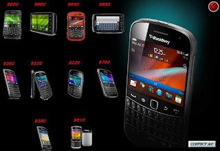 SOFTWARE TO FLASH 75% STUCK BLACKBERRY PHONES | T TECH