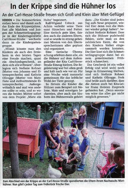 Verdener Aller-Zeitung vom 17.06.2016