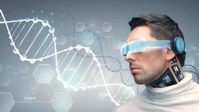 Virtual Reality ke Fayde Aur Nuksan