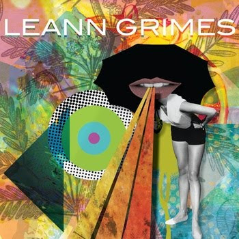 Bryson Michael's Blog: Leann Grimes -- Instrumental/good