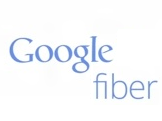 Google Fiber 1Gbps High Speed Internet Launched By Google