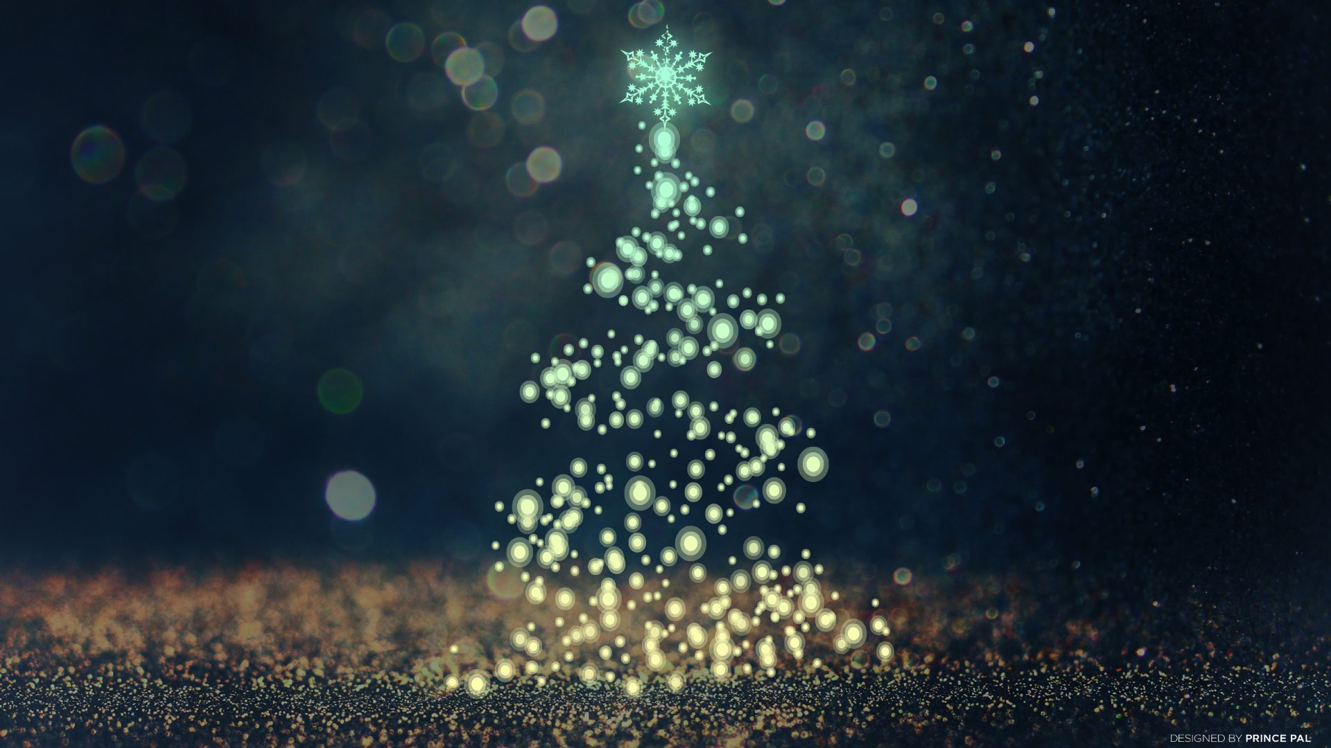 high definition wallpapers 1920x1080 christmas - photo #16