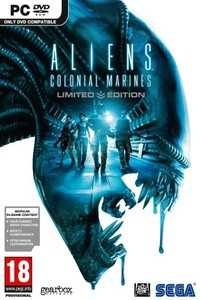 Download Aliens Colonial Marines Full Version Free