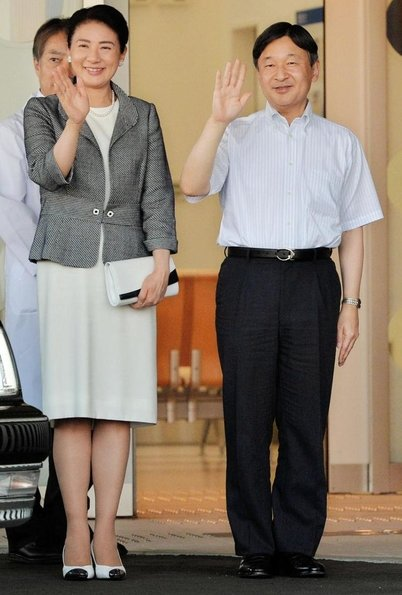Masako-8.jpg