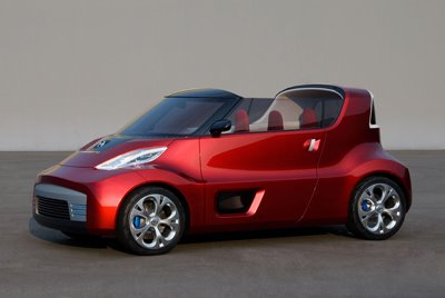 Cheapest Auto Insurance >> Cheap sports cars |Cars Wallpapers And Pictures car images,car pics,carPicture